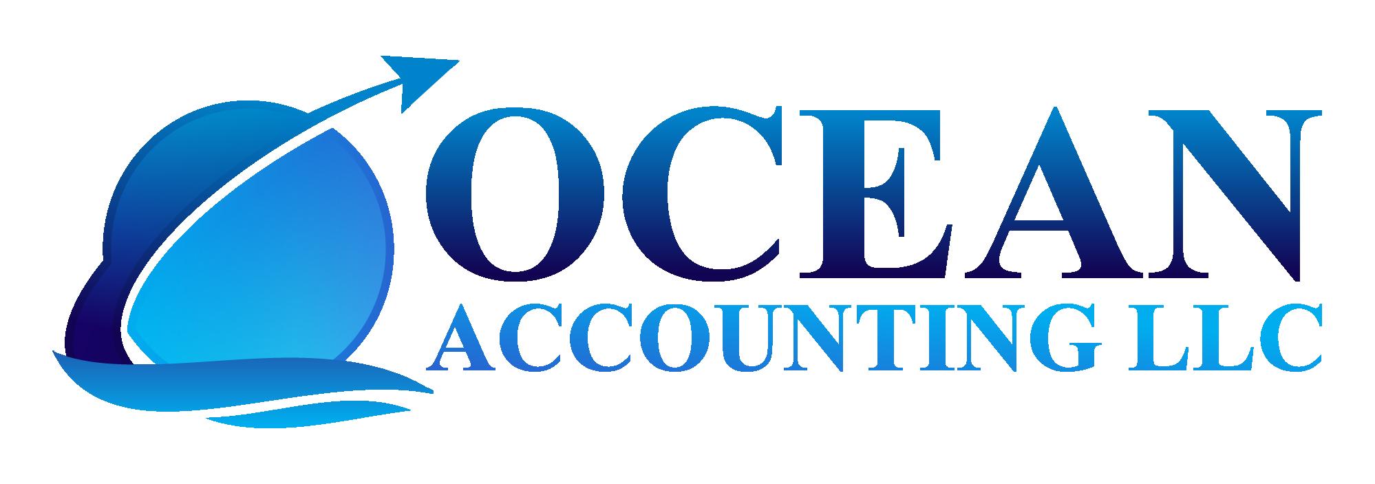 OCEAN ACCOUNTING LLC
